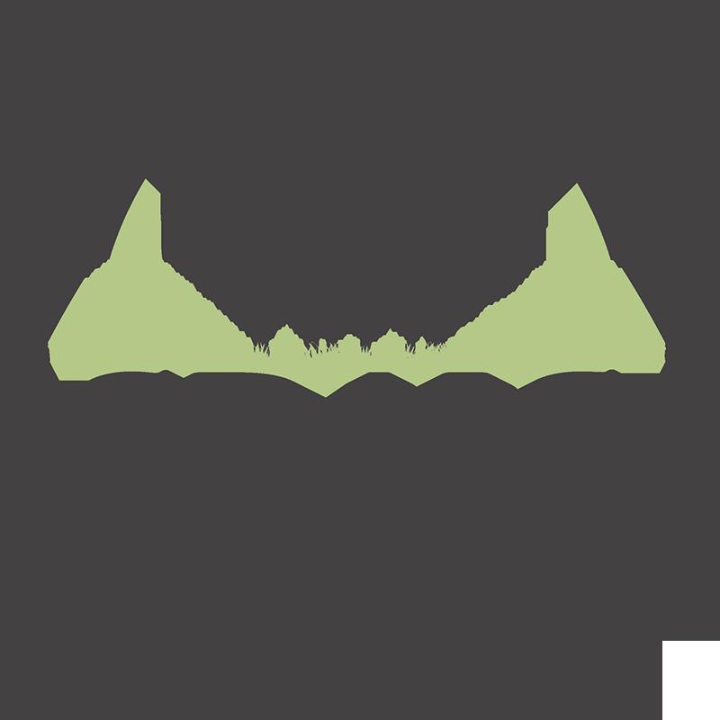 Craig Angus Ranch
